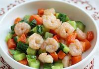 美食推薦: 什錦蝦仁,青椒炒大腸,鮮蝦飯糰,風味小炒肉