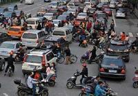 禁止電動車禁止摩托車出行怎麼搞?專家和百姓敢面對面談一談不
