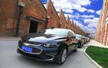 汽車圖集:邁銳寶XL
