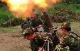 中國的迫擊炮家族