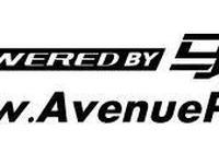 全新奧迪TT RS