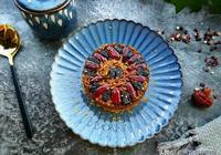 天熱這糕點多做給家人吃,軟糯香甜,營養健康,一口蒸鍋就搞定