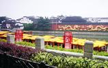 秦淮河遊覽
