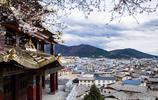 雲南一座低調的古城,有1300年曆史免費開放遊客卻不多