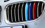 寶馬5系七月銷量大增三千輛,與奔馳E級的差距縮小到1300輛
