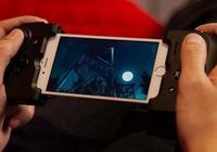 可以躺在床上玩PC端遊戲了!串流軟件Steam Link現已登陸iOS