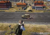 刺激戰場:被玩家遺忘的兩把狙擊槍,它遠超AWM,卻無人敢用?