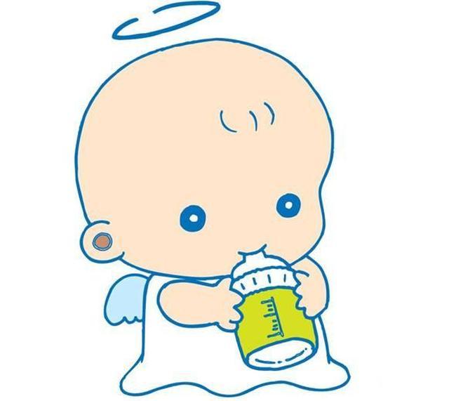 你知道,剛出生的寶寶對這個世界有什麼感覺嗎?