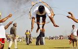 開掛的印度民族,天下高手在印度