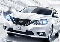 本田與豐田4月份銷量大幅度增長,為何國人都喜歡買日系車呢?