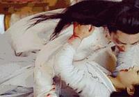 《花千骨》將拍電影版,主演不再是趙麗穎!換成她,你還會看嗎?