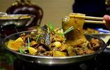 舌尖上的荊州,荊州一日遊美食休閒全攻略,我在荊州等你