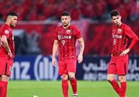 足協幫倒忙?亞洲第一聯賽不復存在,中國足球恐遭遇重創!