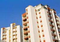廣元的公寓和住宅有什麼區別?別被便宜價格忽悠了