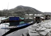 這項水利工程,改變了新安江的歷史!
