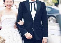 張若昀唐藝昕婚訊已證實,月底舉辦婚禮,而伴娘就是宋茜和沈夢辰