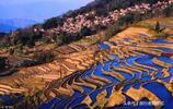 這個地方被譽為中國最美的秋,不僅是驕傲也是世界攝影師的最愛