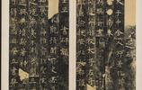 孔子廟堂石刻拓本-《孔子廟堂碑》(唐虞世南撰)