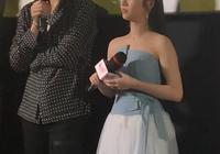 有一種甜叫陳飛宇和何藍逗同框,兩人對視的那一刻,發現了端倪