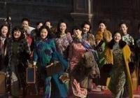 南京大屠殺中,日軍擼走的金陵十三釵最後去向