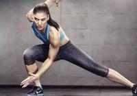 女生做力量訓練,會帶來什麼改變呢?你知道嗎?