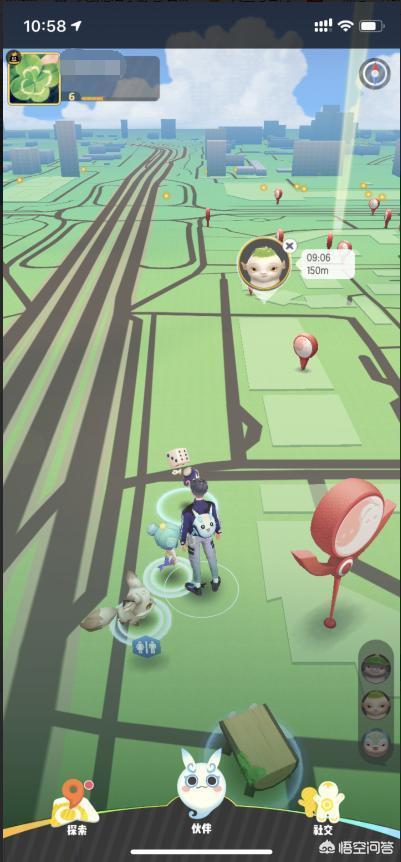 """騰訊手遊《一起來捉妖》被玩家吐槽,直言""""中國妖怪還丟球,乾脆丟人"""",你怎麼看?"""