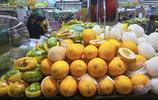 永輝超市水果,清涼一夏
