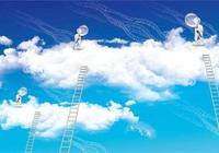 阿里雲PK騰訊雲,雲計算的寡頭對決誰更勝一籌?