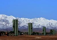 解放軍首批地空導彈部隊 開創擊落美國無人偵察機先例