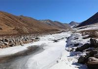 探祕湟水河