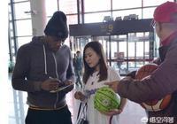 哈德森表示再次回來會更好,但遼寧球迷卻不買帳,稱感謝老哈可別回來了,你怎麼評價?