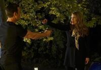 ABC電視網公佈旗下劇集季終日期