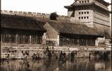 中國老建築