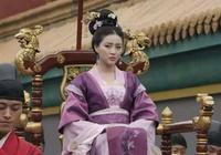 王朝兩個不能生育的皇后,一個為王朝續命100年,一個斷送了王朝