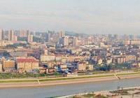 """這個城市,被譽為""""湘中明珠"""""""
