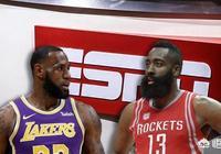在NBA裡,如果論得分+助攻的綜合能力而不比防守和籃板什麼的,你覺得前三位是誰?
