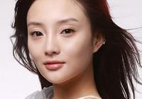看了李小璐的笑,再來欣賞她的書法,網友:字如其人美美噠!