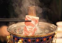 在北京,麻醬的十種打開方式