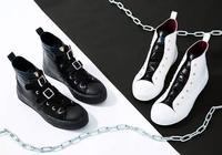 高橋和希《遊戲王》遊戲&海馬主題球鞋公開
