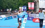 馬拉松——布拉格馬拉松賽況