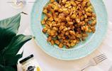 夏日微醺:土豆這麼做真下酒,色香味俱全的下酒菜 日更美食