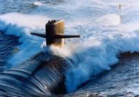 中國新型常規動力潛艇下水,美俄紛紛效仿!