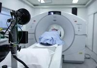 腫瘤、結節、心腦血怎樣篩查更放心?這份體檢單20到60歲都實用