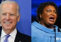 美國下一任總統會是誰?他(她)們會讓美國走向什麼局面?