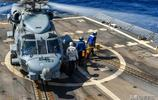 MH-60R直升機美國向印度單價要了一個多億?