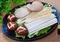 火鍋配菜技巧-過江龍火鍋