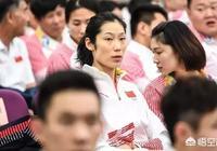參加亞運會總結大會的女排姑娘都有誰?她們是不是已經坐穩了世錦賽的主力位置呢?