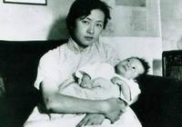 林徽因母親何雪媛,愛抱怨不進取,但她身上的這個優點值得學習