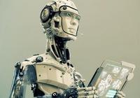 """機器人居然通過了""""自我意識""""的測試,我擔心這天還是來了"""