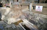 湖南長沙有一眼泉水流淌數百年不竭,被稱為長沙第一泉